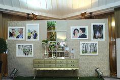 Pernikahan Adat Sunda Bernuansa Alam - dekor11