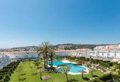 Barcelona Real Estate Agency | Barcelona Properties On Sale - Barcelona Sotheby's International Realty