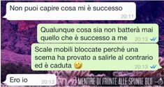 Crazy Funny Memes, Wtf Funny, Funny Images, Funny Photos, Funny Chat, Italian Memes, Serious Quotes, Funny Scenes, Just Smile