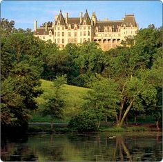 Tale A Tour Of The Largest Private Home In America The