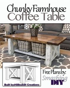 Brilliant 50+ Best Farmhouse Style Ideas https://decoratoo.com/2017/06/10/50-best-farmhouse-style-ideas/ A traditional tile is a great method to have the farmhouse look started off perfect.