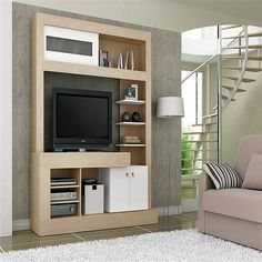 0} - buy {1} product on alibaba | tv wall unit designs, wall