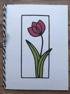 Dares, Card Making, Stamp, Scrapbook, Create, Blog, Stamps, Scrapbooking, Blogging