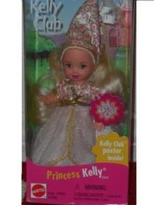kelly+club+princess+chelsie+doll   1999 KELLY CLUB, PRINCESS KELLY!! BARBIE Barbie And Ken, Barbie Dolls, Barbie Friends, Collector Dolls, Little Sisters, Vintage Toys, Princesses, Childhood Memories, To My Daughter
