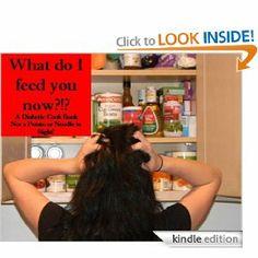 Sugar free / diabetic foods