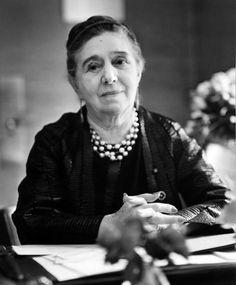 Jeanne Lanvin (1867/1946)