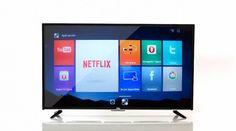 TCL anuncia su arribo al mercado chileno con televisores HD y 4K