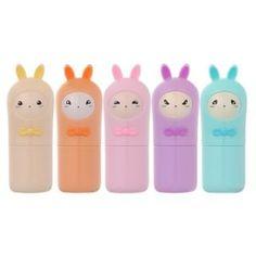 [tonymoly] Hello Bunny Perfume