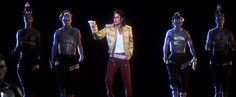 Michael Jackson Hologram Rocks Billboard Music Awards: Go Behind the Scenes