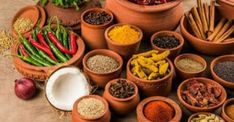 Tempering is a unique and important technique in Indian cooking. Indian food has a tantalizing aroma and specific mouth-watering taste. Spicy Recipes, Mexican Food Recipes, Food Distribution Companies, Ayurveda, Malay Food, Food Suppliers, Hotel Food, Lemon Rice, Mexican Cooking