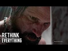 Rethink Everything - Motivational Video | Life Success Quotes