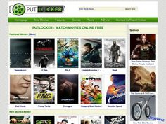There are a numerous of sites on the internet which provide you an awesome experience of videos streaming like Couchtuner. You can easily watch the latest movies, web series and TV shows by using these websites.