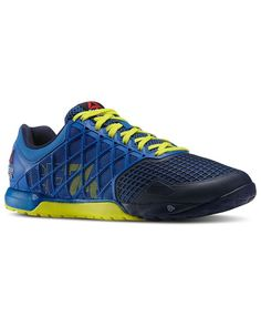 67709dc36ce74b Mens Reebok CrossFit Nano 4.0 ALL SIZES AVAILABLE
