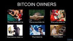 Минутка юмора от Crypto Signals  #памп #сигнал #сигналы #инсайд #трейдинг #трейдер #pump #signal #signals #inside #trading #trade #trader #крипто #коин #исо #майнинг #майнер #блокчейн #токен #форк #хардфорк #асик #криптовалюта #криптобиржа #биржа #Хешрейт #crypto #coin #ICO #mining #blockchain #token #fork #ASIC #cryptocurrency #cryptosignals #cryptosignal #CryptoSignalsIoBot #CryptoSignalsIoNewsRu #CryptoSignalsIoNews #CryptoSignalsIoRU #CryptosignalsioEN #cryptosignalsiojokes