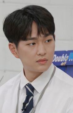 Lee Jinki, Asian Men, Shinee