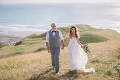 Coralee Stone – Photographer » Coralee Stone. Photographer based in Auckland New Zealand. Wedding, Lifestyle and Portrait photography.