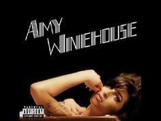 amy winehouse - me and mr jones