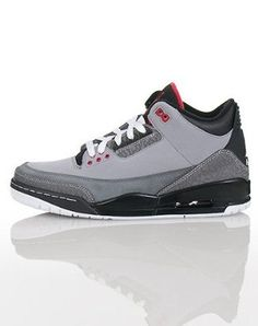 quality design f0893 b97e0 Amazon.com   Nike Mens AIR JORDAN 5 RETRO, OBSIDIAN WHITE-MTLC RED BRONZE,  7   Fashion Sneakers