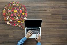 Technologie evolueert steeds sneller! Daarom is het belangrijk om deze innovaties te omarmen in jouw bedrijf of organisatie. Wij geven je graag enkele tips om jouw bedrijf een digitale boost te geven zodat je de digitale speedboot zeker niet mist!Centraliseer je data via DPX Binnen bedrijven worden er vaak verschillende tools gebruikt om jobs uit te oefenen of data te verzamelen. De kunst is om deze tools en data samen te brengen op één centraal platform: een Digital Experience Platform of