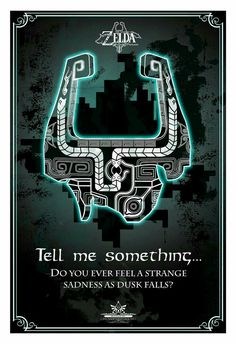 Zelda Quotes Triforce Motivational  Pinterest  Motivational Video Games And Gaming