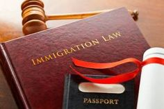 Proud to be working alongside the immigration attorneys at the Herman Legal Group. A Gobal Team. World Class Results. Fiance Visa, Immigrant Visa, Visa Canada, Temporary Work, Good Lawyers, Work Visa, Us Government, Citizenship, Law School