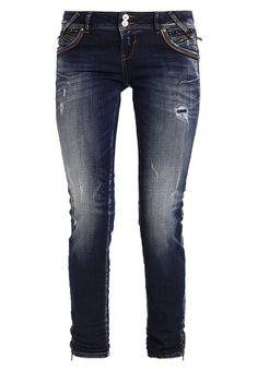LTB ROSELLA - Jeans Skinny Fit - serene wash für 89,95 € (16.08.17) versandkostenfrei bei Zalando bestellen.