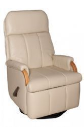 site for small wallhugger recliners and other rv furniture