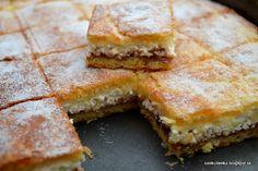 Food Hacks, Sandwiches, Pie, Desserts, Blog, Torte, Tailgate Desserts, Cake, Deserts