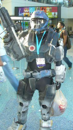 "Anime Expo 2012 - FuTurXTV & FUNK GUMBO RADIO: http://www.live365.com/stations/sirhobson and ""Like"" us at: https://www.facebook.com/FUNKGUMBORADIO"