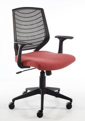 Managerial, operator and executive office chair supplier in South Africa Executive Office Chairs, Cape Town, Furniture, Home Decor, Decoration Home, Room Decor, Home Furnishings, Home Interior Design, Home Decoration