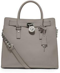 01d84195d9 Best Women's Handbags & Bags : Michael Kors at Luxury & Vintage  Madrid ,