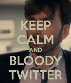 Series Movies, Movies And Tv Shows, Tv Series, Movie Theater, Movie Tv, Theatre, David Tennant, Scottish Accent, Broadchurch
