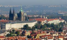 City-break de toamna la Praga Perioada : 29 Octombrie – 27 Decembrie 2017 Locuri in limita disponibilitatii ! http://bit.ly/2po92Lp #CityBreak #Praga