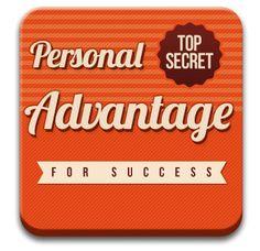 personal-advantage-badge