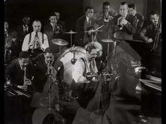 Duke Ellington    St.Louis Blues