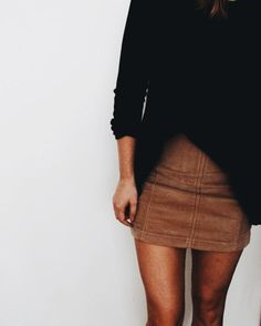 Find More at => http://feedproxy.google.com/~r/amazingoutfits/~3/FyTywLv2-_4/AmazingOutfits.page