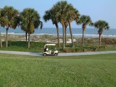 Fall can be the best time of year to go golfing - here's the best places to go in October