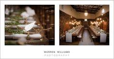 Ryan and Juliette, Nooitgedacht - Warren Williams Wedding Photography, Table Decorations, Wedding Photos, Wedding Pictures, Bridal Photography, Dinner Table Decorations, Wedding Poses
