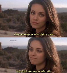 Related Shows You Should Already Be Binge Trendy Ideas Quotes Sad 13 Reasons WhyWatch W. Movie Free Online - of the Most Famous, Romantic Movie Quotes . Movies Quotes, Film Quotes, Good Movie Quotes, Indie Movies, The Words, Citations Film, Image Citation, Frases Humor, Movie Lines