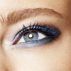 Pure Color Envy Defining EyeShadow Wet/Dry