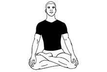 19 best yoga images  asana yoga poses