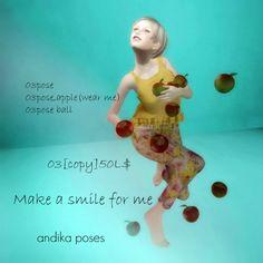make a smile for me03