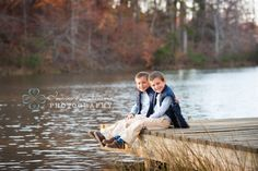 Fall Portrait, Twin boys Images by Autumn Photography www.imagesbyautumn.com
