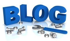 SMO Company Nagpur - SEO Blog Optimisation, Get The Most Out Of Your Company Blog bit.ly/1CFzH93