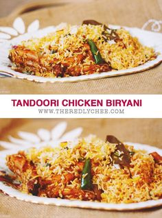Hello, all. Welcome to biryani recipe 240349304 on the interwebs. You might be wondering, well Abida, what makes your biryani recipe so different from all the other ones out there?? Well, I'll tell you exactly what, discerning readers. It's the fact that I have struggled to get to this point of a publishable biryani recipe that I can confidently share with other people. It has been a year long journey for me of trials, tribulation and[Read more]