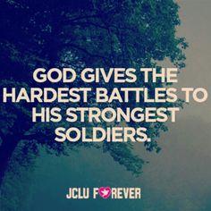 True #Quote #God