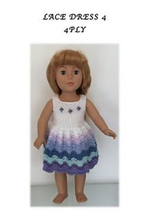 https://www.ravelry.com/patterns/library/lace-dress-4-for-18-dolls