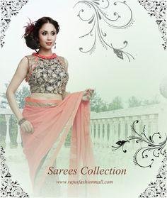 Welcome to Raju's Fashion Mall