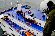 Image of the rescue operations of the ferry Norman Atlantic on fire in the Adriatic Sea, 28 December Norman, Europe News, When Things Go Wrong, Adriatic Sea, Political Issues, How Many People, Corfu, Albania, Mykonos