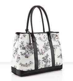 Christian Louboutin Handbag...
